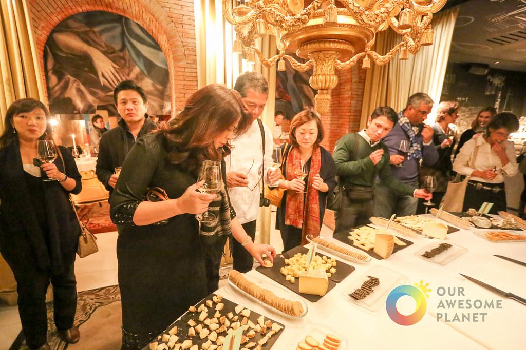 Madrid Fusion Philippine Reception-3.jpg