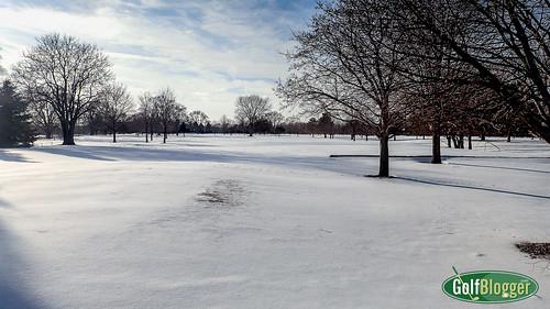 Green Oaks February 2015-2090313