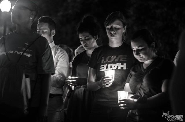 vigil (94 of 104)