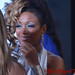 Diva Chanté Moore - DSC_0027