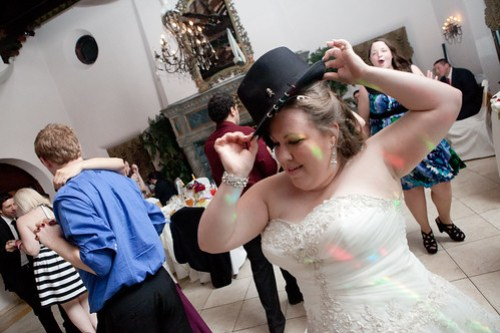 WEDDING0398