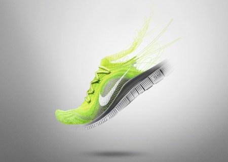 Nike_Free_Flyknit_Mens_1_large