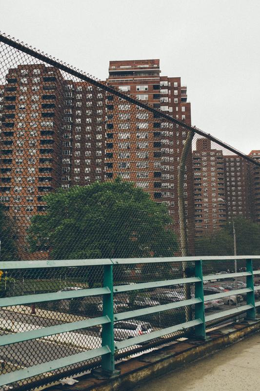 NYC_july2013_web-108
