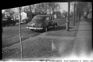 20130824-007 1940s Dodge automobile
