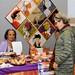 2012 Comite Noviembre Artisan Fair Artists