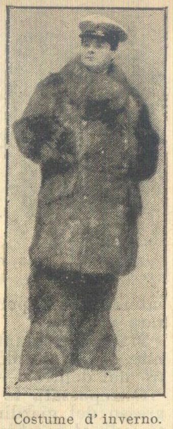 La Domenica del Corriere, Nº 23, 10 Junho 1900 - 7b