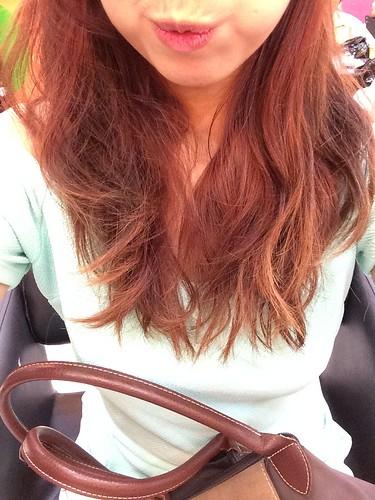 10% discount off Shunji Matsuo 313, 313 at Somerset, 313 somerset, Beauty blogger, beauty reviews, blogger shunji matsuo discount, caely, Caely Shunji Matsuo, Caely Tham Shunji, Caely Tham Shunji Matsuo, Caely Tham Shunji Matsuo 313, Caretico Hair Treatment, Good hairsalons in Singapore, hair loss, Hair Salons in Orchard, hair styling, hair treatment, Hair treatments, Hair treatments at Shunji Matsuo 313, hairstyles, japanese salon, nadnut, orchard, Promotions at Shunji Matsuo, review, Salon promotions, shunji matsuo, Shunji Matsuo 313 blogger, Shunji Matsuo @ 313, Shunji Matsuo blogger, Shunji Matsuo Hair Salon at 313, Shunji Matsuo promotions, singapore beauty blog, Singapore Beauty blogger, singapore blog, singapore blogger, singapore lifestyle blog, somerset, Arimino Hair Treatment, Hair Treatments in Shunji Matsuo 313,