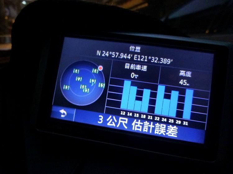 AR-50 GPS天線