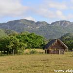 02 Vinyales en Cuba by viajefilos 018