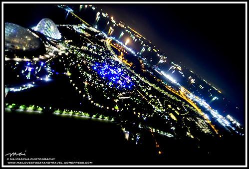Marina Bay Sands 00