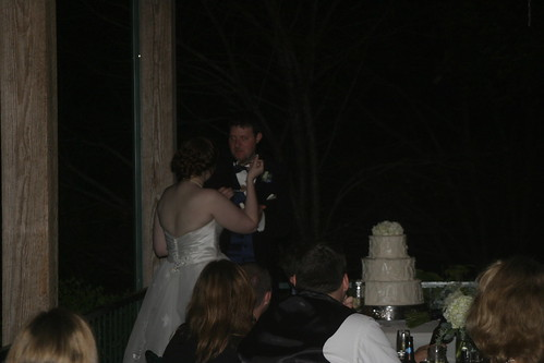42 Jason & Brittany's Wedding 100513