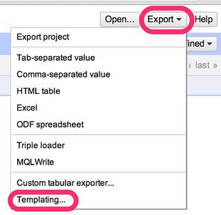 export-_OpenRefine