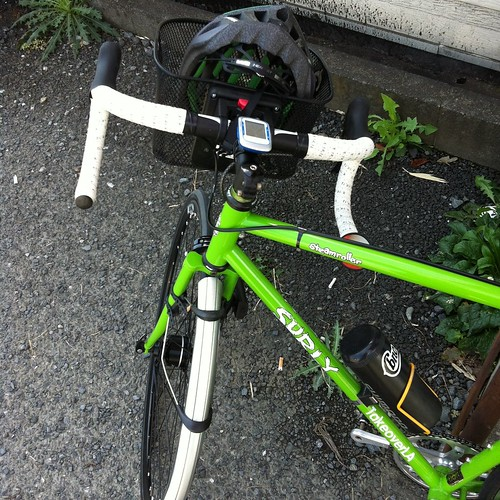 カメラロール-85