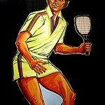 Various_Sports_Cutouts_44