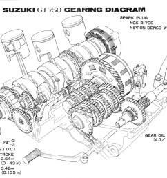 suzuki engine diagrams wiring diagram library suzuki engine diagrams [ 2003 x 1487 Pixel ]