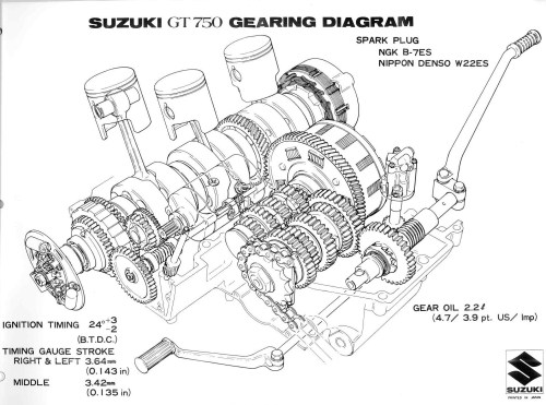 small resolution of suzuki engine diagrams wiring diagram library suzuki engine diagrams