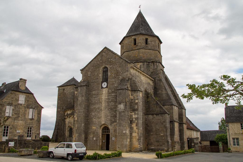 Saint-Robert 20130511-_MG_8795