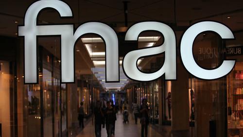 fnac-magasin-marque-musique-culture-10328396xxhuz_1713