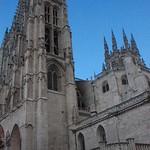 Burgos 10
