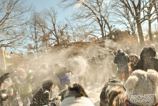 SnowballFight2015-23