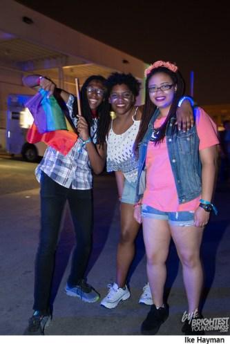 Hex Pride Party-12