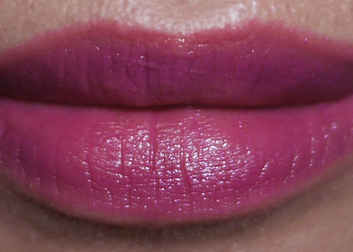 Revlon Berry Couture