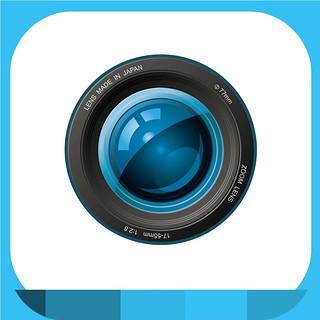 PicShop-Icon