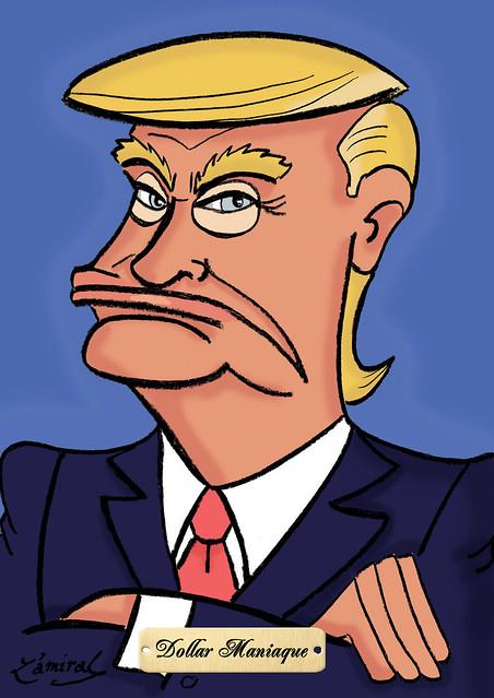 Donald Trump_Marciac