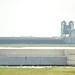 Bayou Bienvenue Lift Gate Control Structure