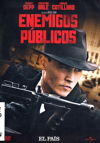 1554046339 - DVD 791.4 MAN