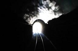 tren de soller 03