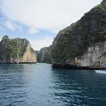 Phi Phi Premium Tour - Snorkeling Tours Phuket