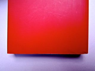 H. D., Fine al tormento. Archinto / RCS 2013. [responsabilità grafica non indicata]. Quarta di copertina (part.), 2