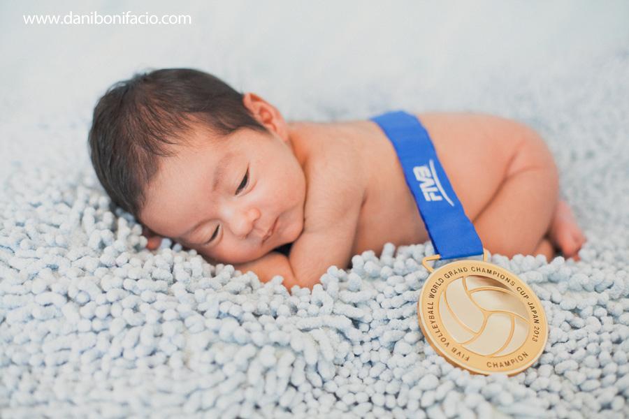 danibonifacio-book-ensaio-fotografia-familia-acompanhamento-bebe-estudio-externo-newborn-gestante-gravida-infantil69