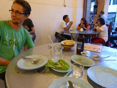 Teksen Restaurant
