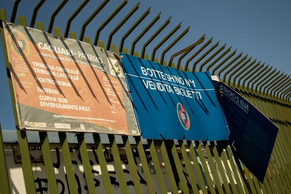 Stadio Sant'Elia cagliari sardegna calcio sardinia italy italia hotel panorama.png landscape.png palermo