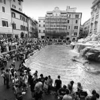 Italy: Rome