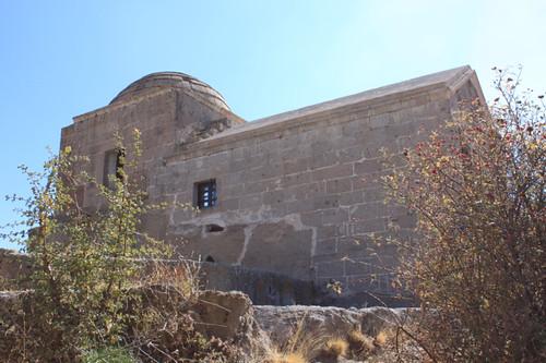 IMG_7722_yuksek-kilise