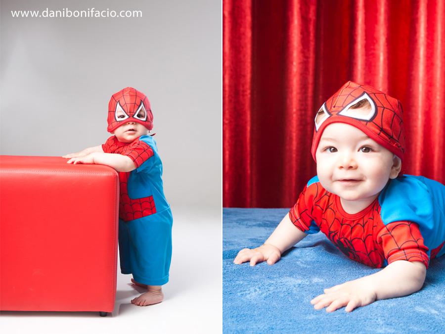 danibonifacio-book-ensaio-fotografia-familia-acompanhamento-bebe-estudio-externo-newborn-gestante-gravida-infantil55