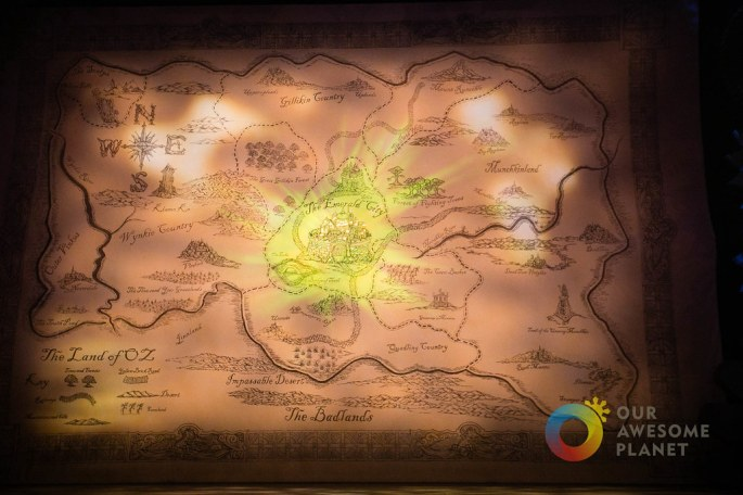 WICKED Manila - Our Awesome Planet-32.jpg