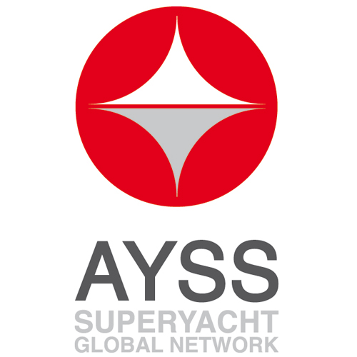 Logo_AYSS-Association-of-Yacht-Support-Services_www.ayss.org_dian-hasan-branding_Hampshire-UK-1