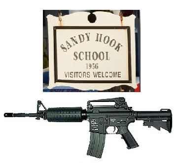 71 More Children Killed By Guns Since Newtown