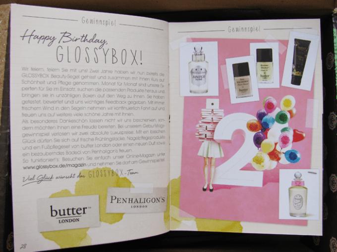 11-glossybox-de-march-2013