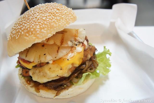 22.bh-Honolulu Chicken (3)