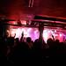 """[ No Regret Life LAST TOUR 2013 """"Memory & Record"""" ]<br>2013.6.15(sat) 鹿児島 SR Hall<br>No Regret Life"""