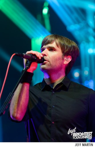 The-Postal-Service-at-Merriweather-Post-Pavilion-12