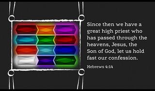 Hebrews_4_14-1024x600