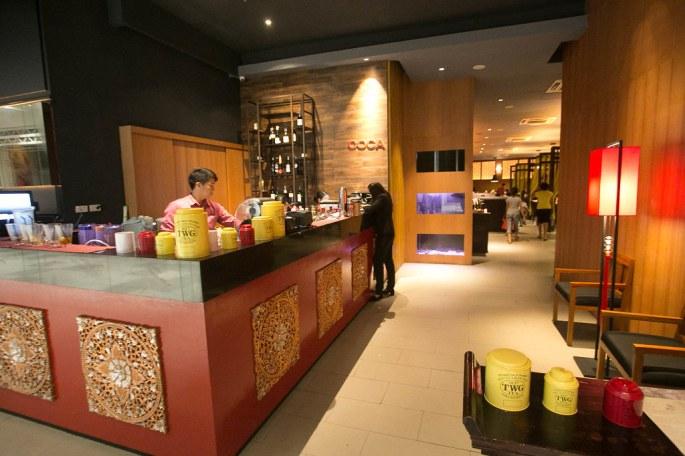 COCA Restaurant-2.jpg