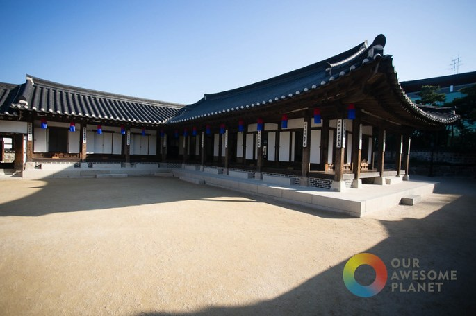 Namsangol Hanok Village - Our Awesome Planet-33.jpg