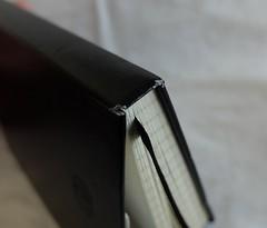 finishing notebooks10